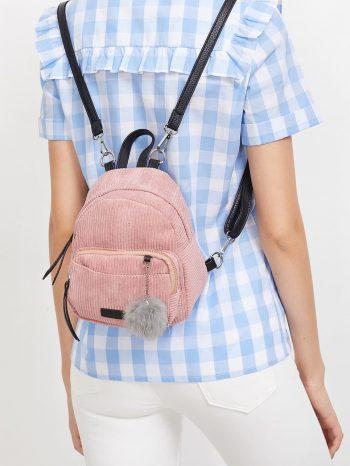 bolsos-maletas m rosa 1 350x466