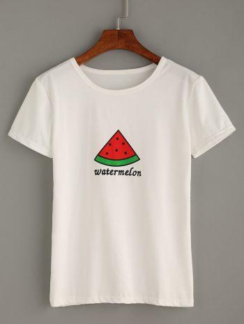 Blusas/Jerséis/Vestidos 1466042065105952127 350x466