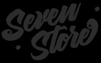 Seven Store - Tienda de Ropa para Mujer