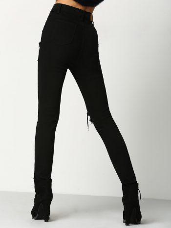 Fullwidth pantalon negro roto 1 350x466