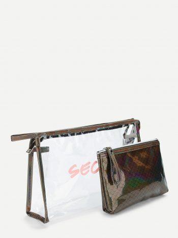 No Sidebar 15308406031235330746 350x466