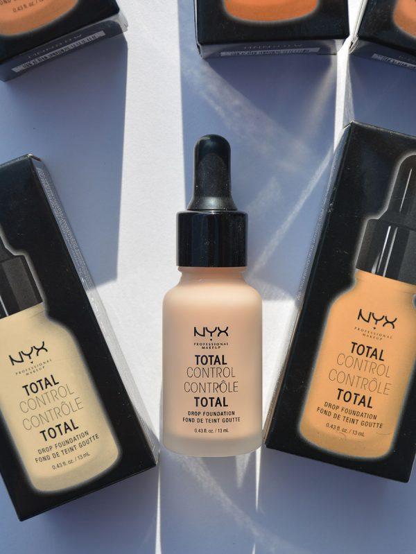 Bases de maquillaje bases de maquillaje 2 600x799