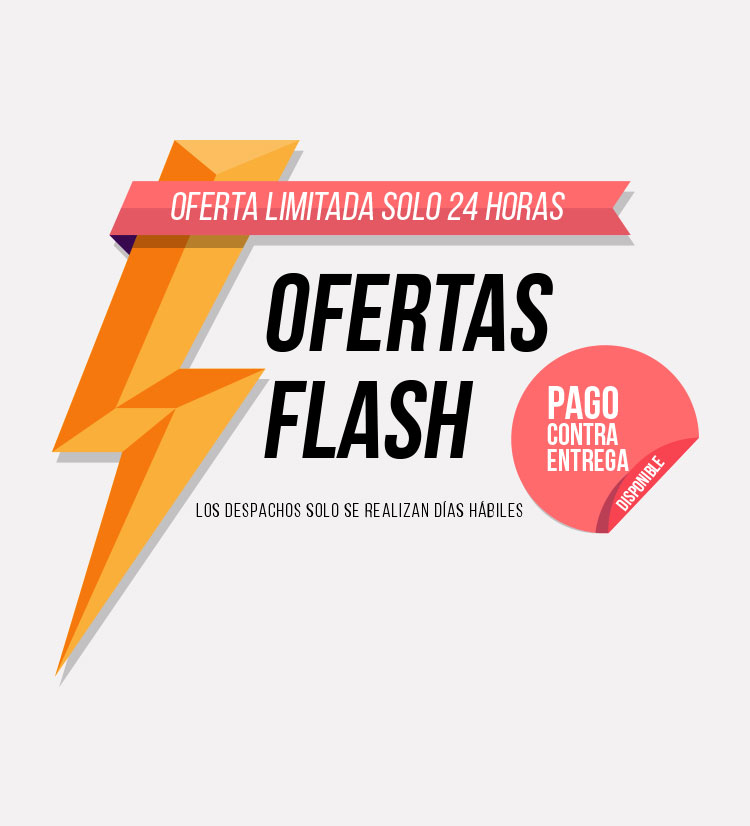 Ofertas Flash ofertas flash 1