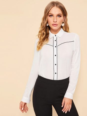 No Sidebar blusa blanca 1 350x466