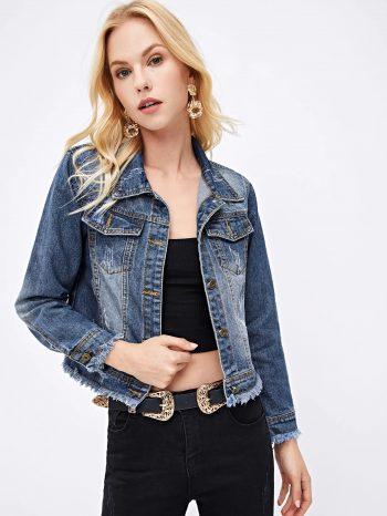Fullwidth jean chaqueta 1 350x466