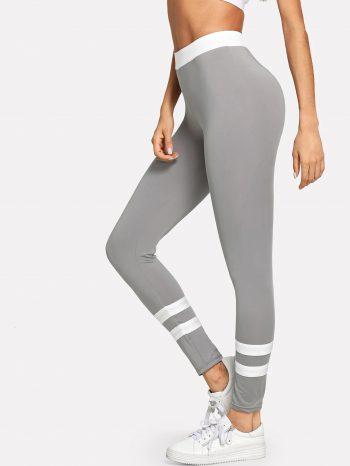 No Sidebar leggins gris raya 2 1 350x466