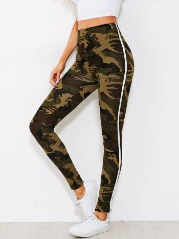 No Sidebar leggins militar 350x466