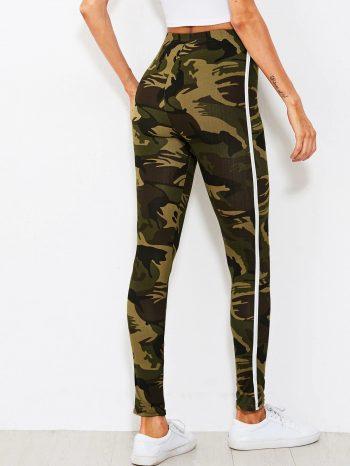 No Sidebar leggins militar 4 1 350x466