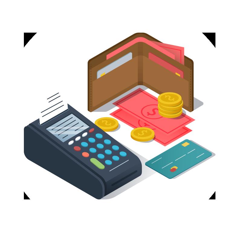 Emprendedores metodos de pago 1