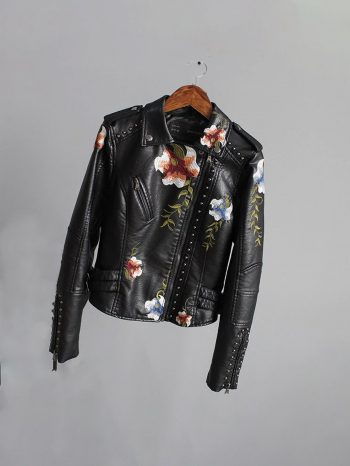 Fullwidth chaqueta cuero negra 3 350x466