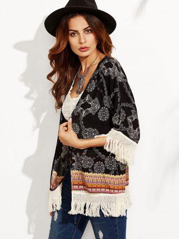 No Sidebar Kimono con flecos 03 350x466