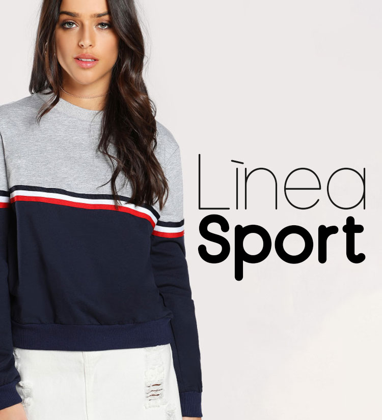 m-slide-liena-sport