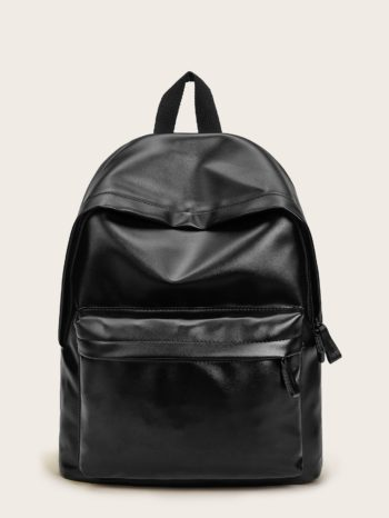 bolsos-maletas Mochila PU s  lida 350x466