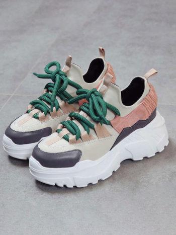 No Sidebar Zapatillas Chaussure 4 350x467