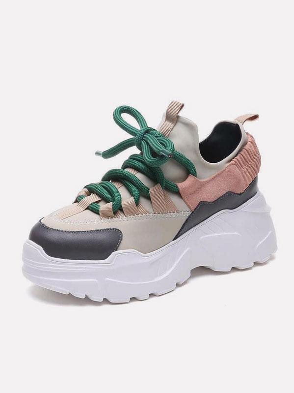 Zapatillas Chaussure Zapatillas Chaussure